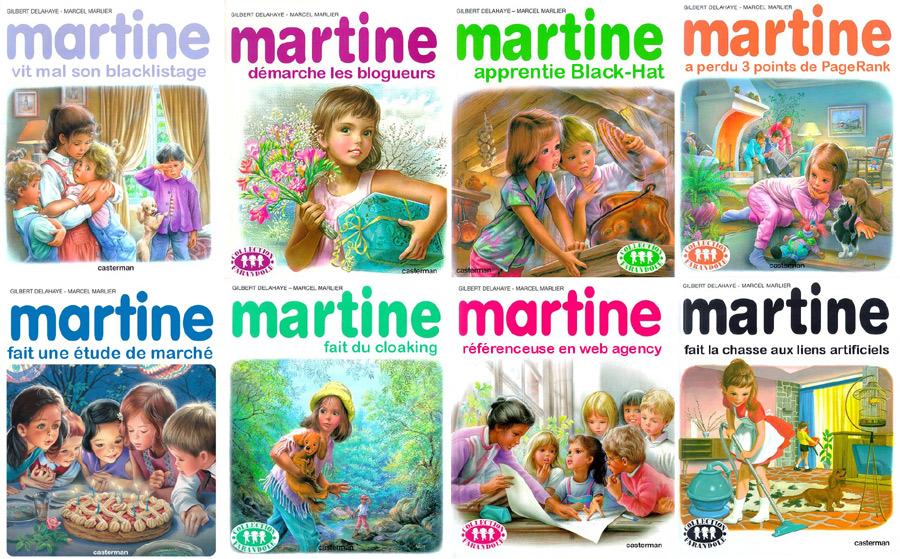 martine-seo.jpg