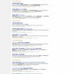 moteur-de-recherche-kumo